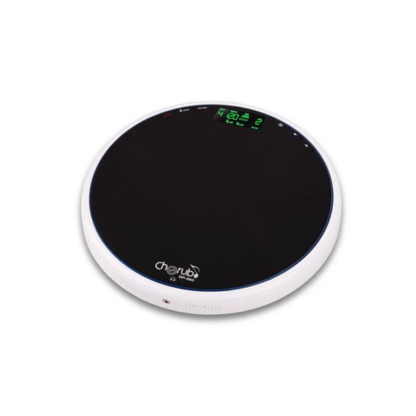 Cherub DP-960 Drumpad With Metronome