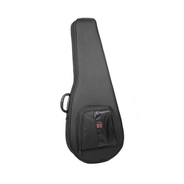 Kaces Xpress Polyfoam Acoustic Guitar Case...