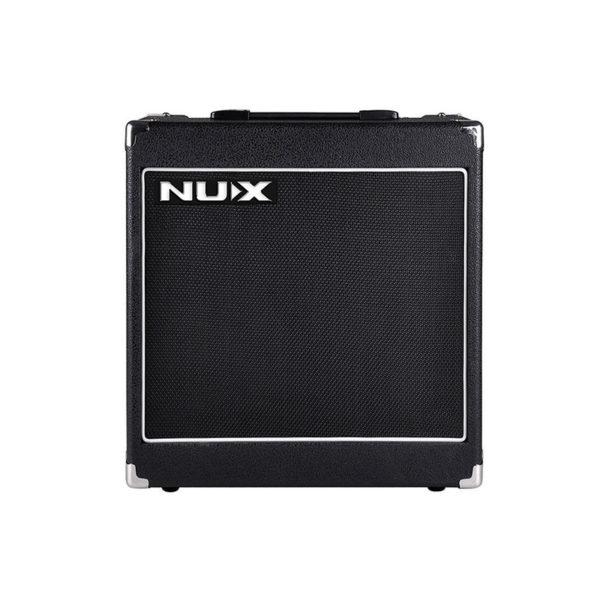 Nux Mighty 50X Digital Guitar Amplifier