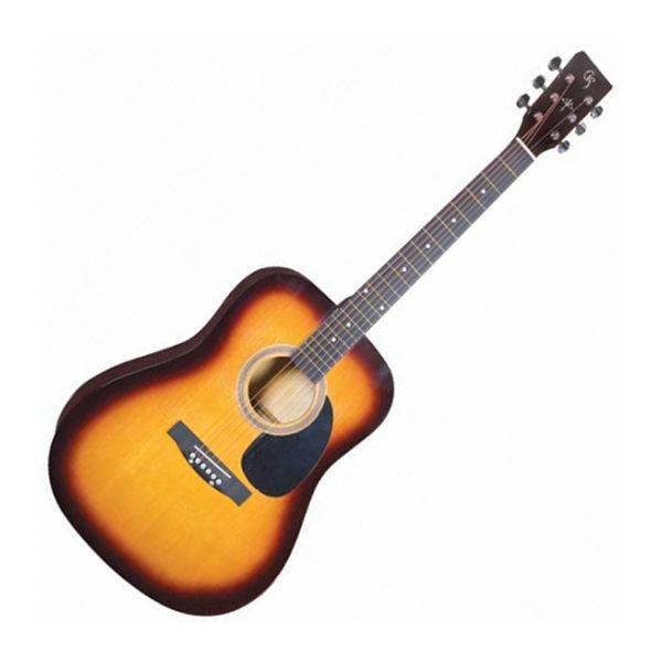 Sonata 41″ Acoustic Guitar