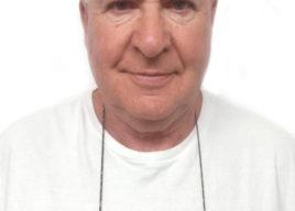 Bert Koster
