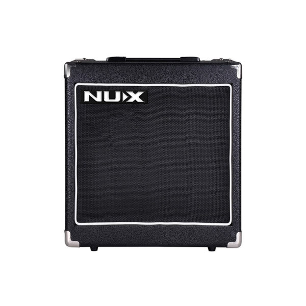 Nux Mighty 15 Guitar Amplifier