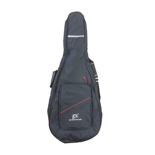 BK Padded Western Guitar Bag