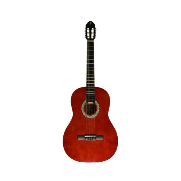 Sonata Classic Guitars – Antique Natural