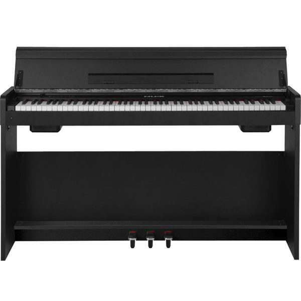 Nux WK-310 88 Key Digital Piano