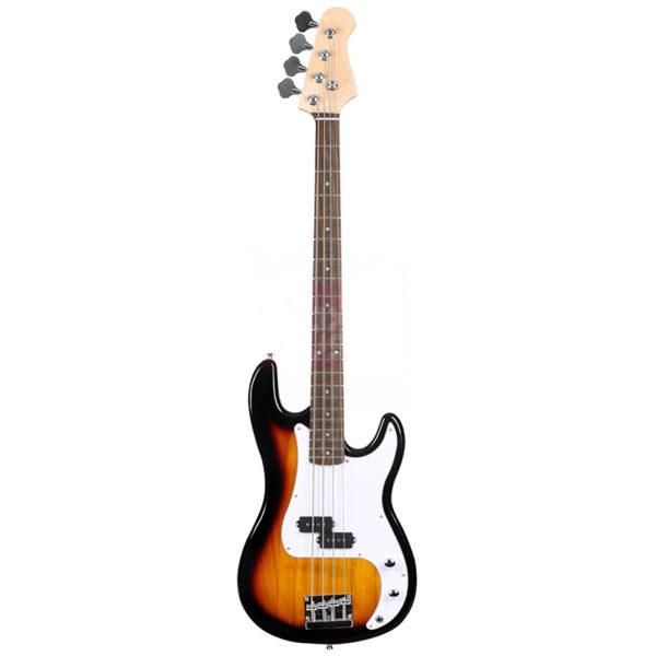 Sonata 4 String Bass Guitar