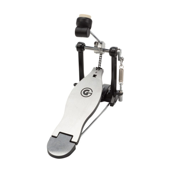 Gibraltar 4711SC Chain Drive Single Pedal