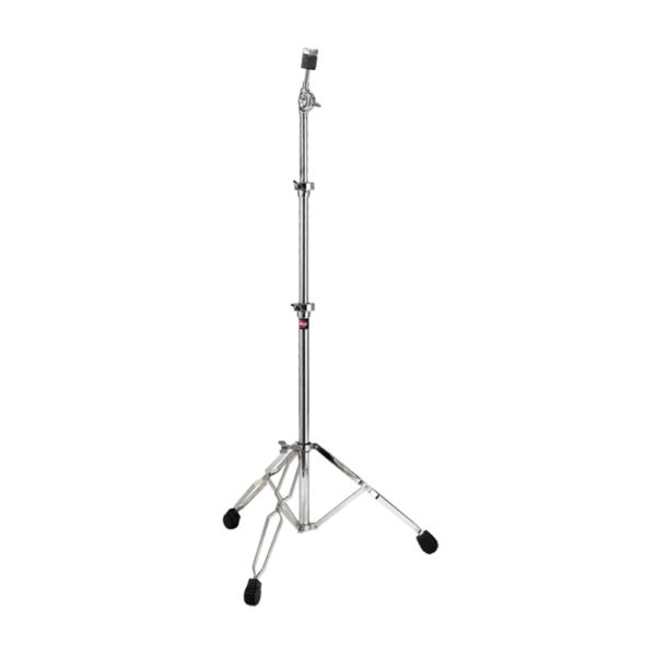 Gibraltar 5710 Straight Cymbal Stand
