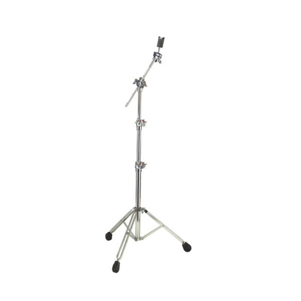 Gibraltar 9709 Boom Cymbal Stand
