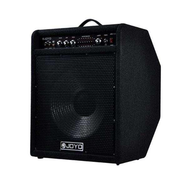 Joyo 100w Bass Guitar Amplifier
