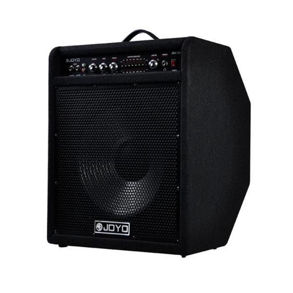 Joyo 100w Bass Guitar Amplifier