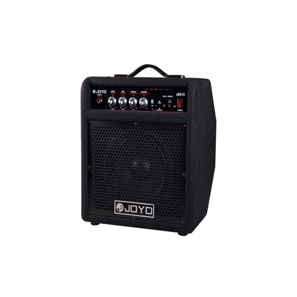 Joyo 10w Bass Guitar Amplifier