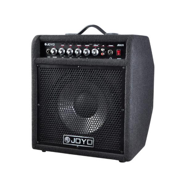 Joyo 35w Bass Guitar Amplifier