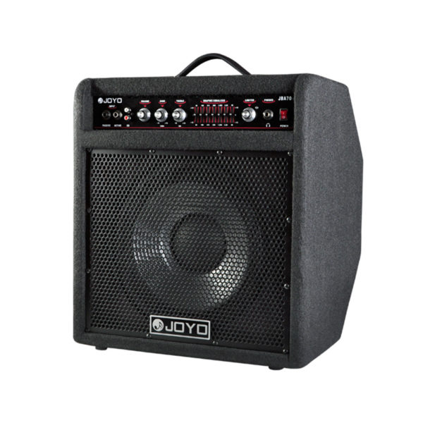 Joyo 70w Bass Guitar Amplifier