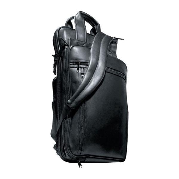 """Kaces """"Non Leather"""" Pro Stick/Mallet Bag"""