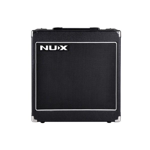 Nux Mighty 30SE Programmable Digital Guitar...