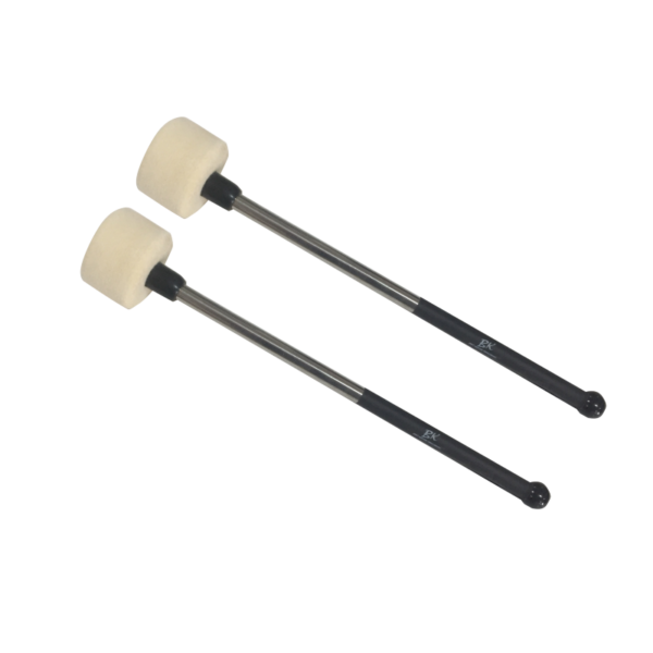 BK Bass Drum Beaters