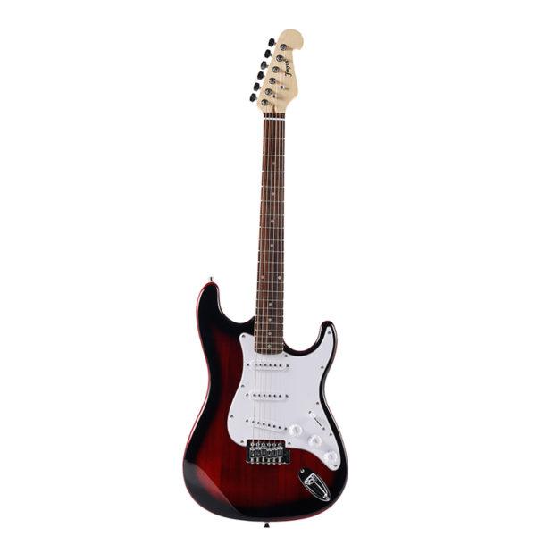 Sonata Electric Guitar