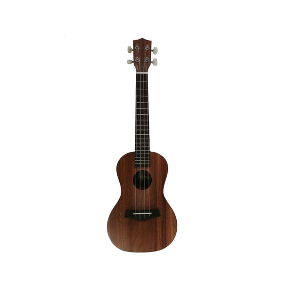 Sonata 23″ Ukulele with Bag