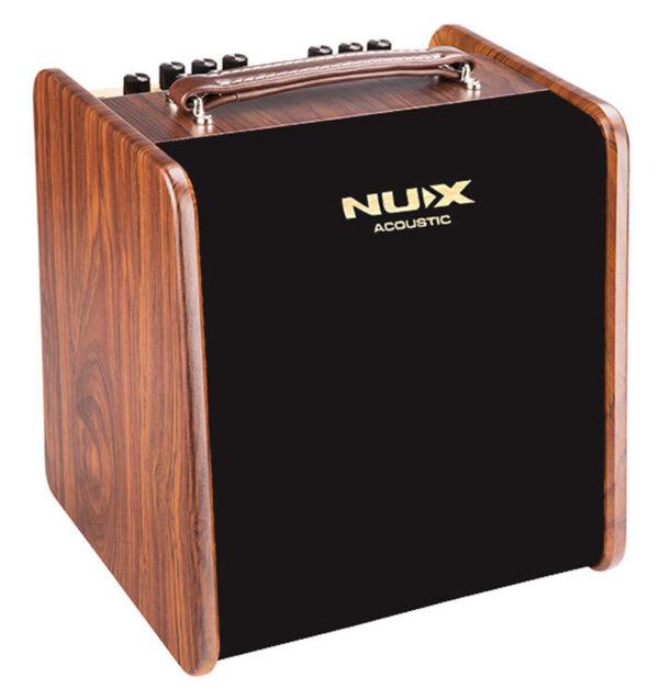 NUX Stageman Acoustic Amplifier