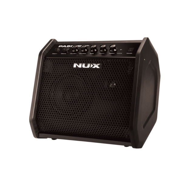NUX PA50 Personal Monitor Amplifier