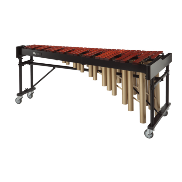 InPercussion Standard Series Orchestral Marimba S430A3