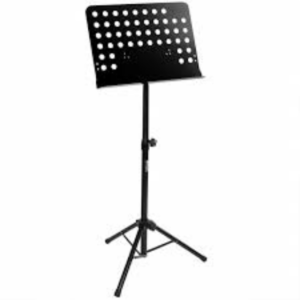 Music and Instrument Stands