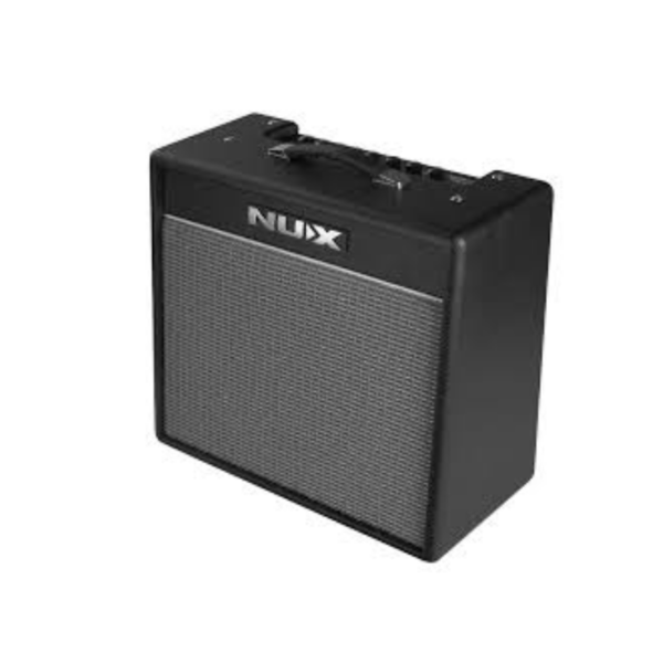 NUX Mighty 40BT Electric Guitar Amplifier