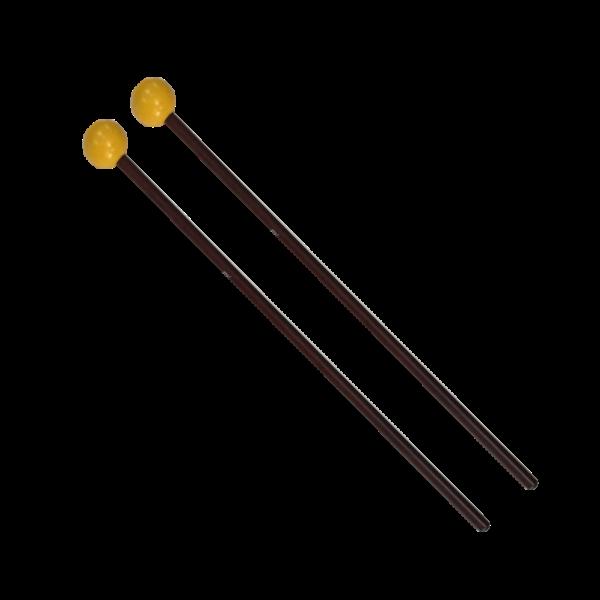 BK Xylophone Mallets