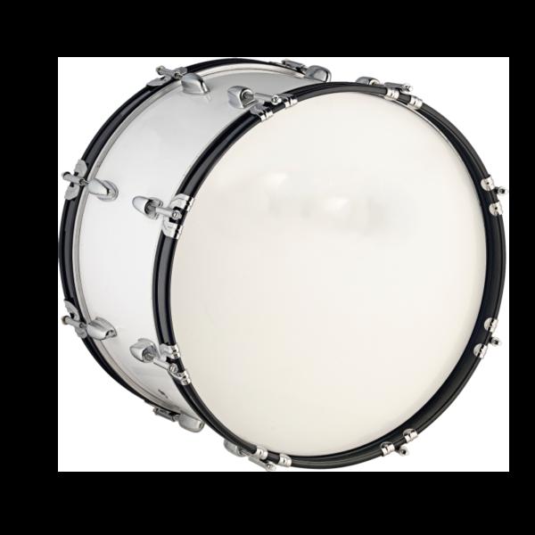 BK 28″ Concert Bass Drum