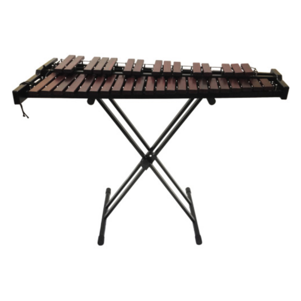 BK 37 Note Xylophone