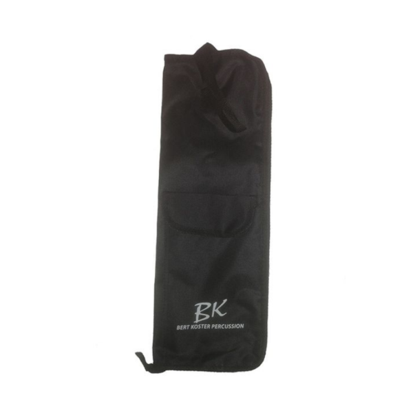 BK Stick Bag – Small