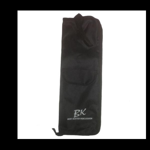BK Stick Bag – Standard