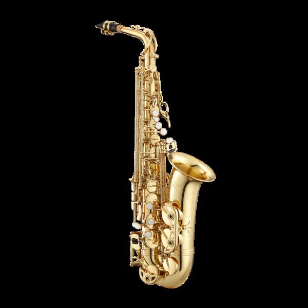Antigua Alto Saxophone